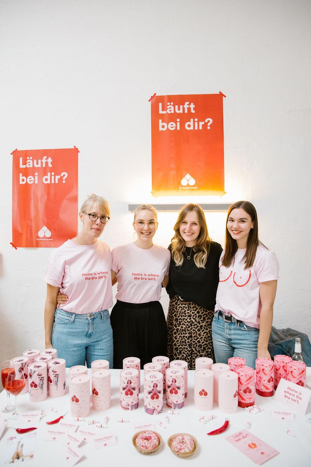femboss-festival-stuttgart-female-company