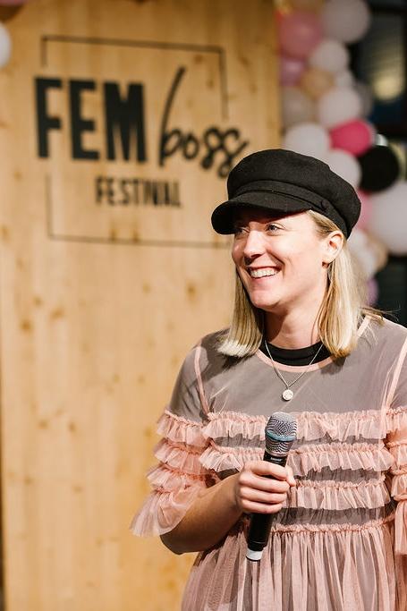 femboss-festival-founder-female-entrpeneur-anja-krystina-boehringer