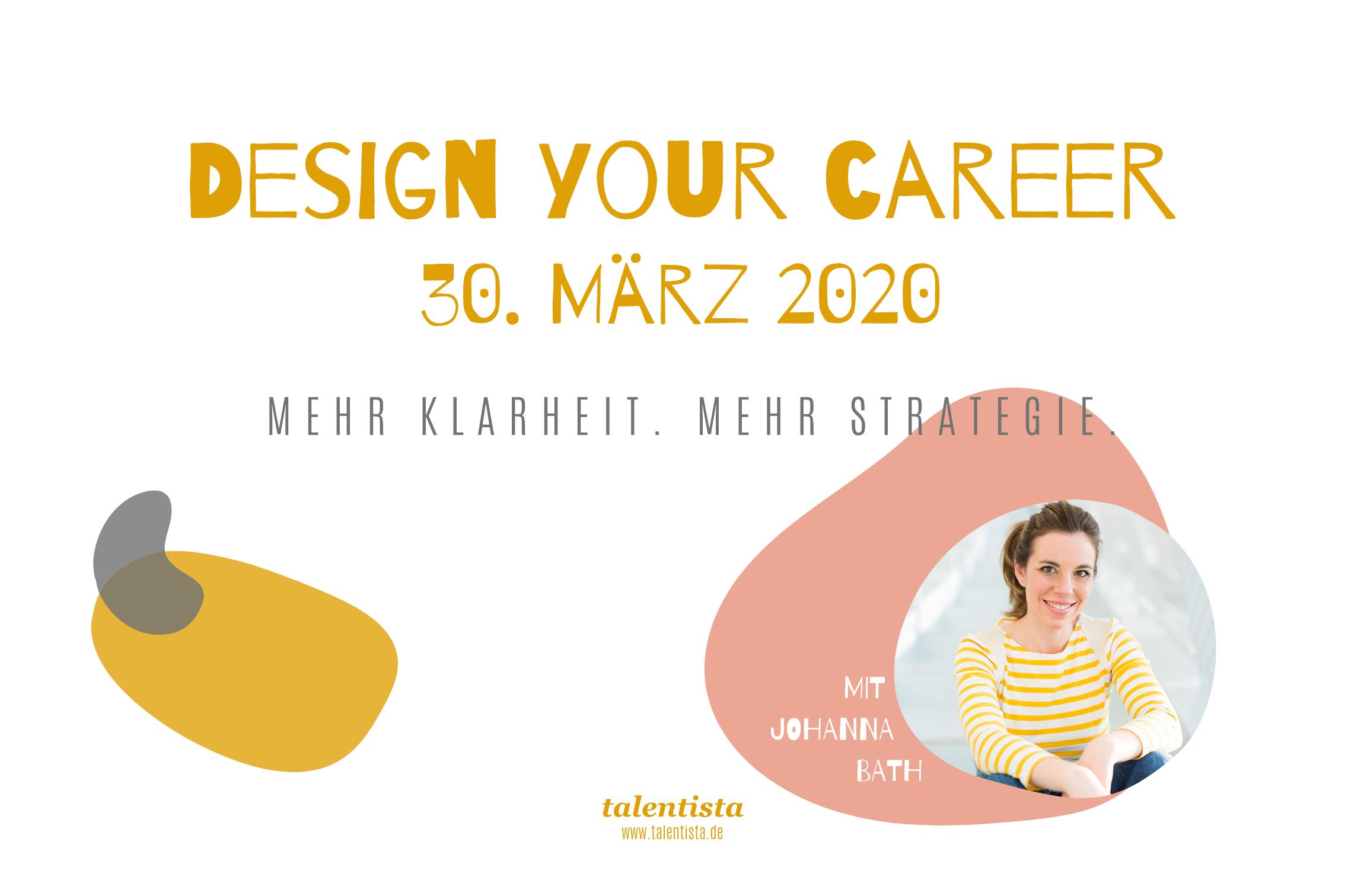 talentista-design-your-career-mentoring-programm